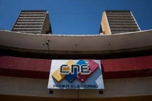Los perfiles más relevantes de los 38 postulados elegibles para rectores del CNE (Fotos)