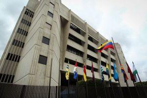 TSJ de Maduro publica nota de prensa sobre a sentencia contra Roland Carreño