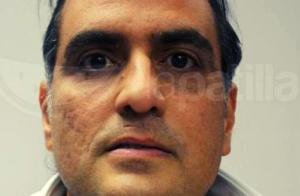 De una cárcel a otra: El misterioso traslado Alex Saab que disparó rumores sobre su destino