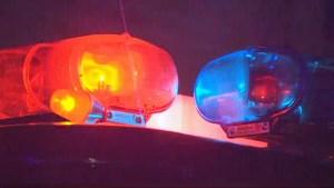 Arrestaron a un sujeto que pretendía secuestrar a una niña de siete años en Nueva York