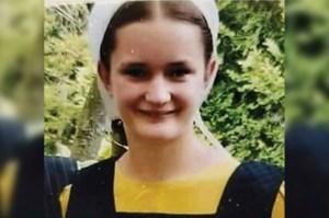 Se intensifica la búsqueda de mujer que desapareció luego de servicio religioso en Pensilvania