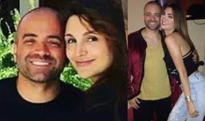 Todos los detalles: ¿Cómo surgió el amor entre Nacho y Melany Mille?