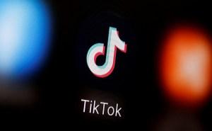 TikTok se va de Hong Kong y las tecnológicas de EEUU suspenden la entrega de datos al Gobierno