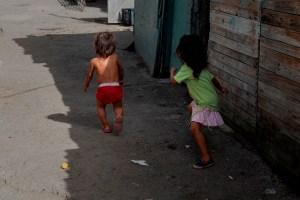 """La ONU advirtió que el Covid-19 podría generar una """"gran crisis"""" de deuda en América Latina"""