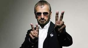 Ringo Starr festeja sus 80 primaveras con un show virtual por la pandemia