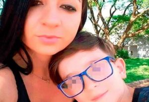 En Brasil, mujer estranguló a su hijo porque jugaba con el celular hasta altas horas de la madrugada