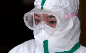 """OMS asegura que el brote de peste bubónica en China está siendo """"bien manejado"""""""