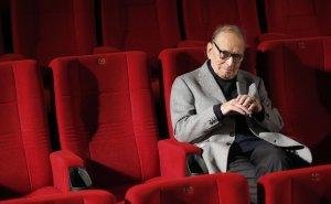Muere a los 91 años el compositor de cine Ennio Morricone