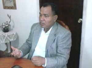 Francisco Cardier: El matraqueo en las alcabalas encarece la cesta básica del venezolano