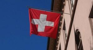 LA LISTA de los 11 funcionarios chavistas sancionados por Suiza