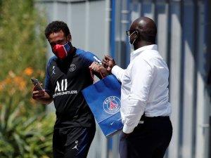 El pacto del PSG y Neymar que lo acercaría otra vez al Barcelona