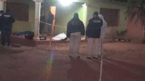 Terror en Paraguay: Policía mató a varios miembros de su familia y luego se quitó la vida