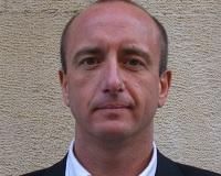 Francisco Capella: El poder sobre otros y sus formas