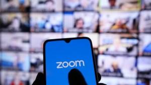 Zoom en la mira: El Senado de Rusia asoma la posibilidad de bloquear la App Zoom en todo el país