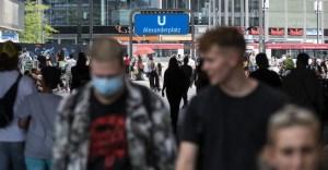 ¿Cuáles serán las nuevas normas que se implementarán en Alemania ante el aumento de contagios?