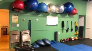 Entran en vigor nuevas guías para gimnasios en el estado de Washington