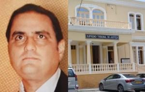 Alex Saab está salado: Sigue preso y jueza que le daría cárcel domiciliaria tiene Covid-19