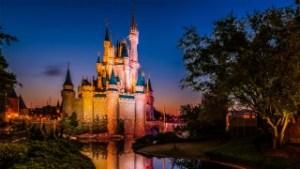 Disney World reducirá el horario de sus parques a partir de septiembre