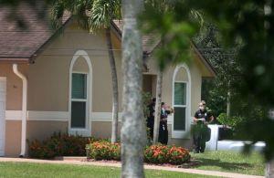 """""""Es devastador"""": Su padre la asesinó y luego se suicidó en Florida"""