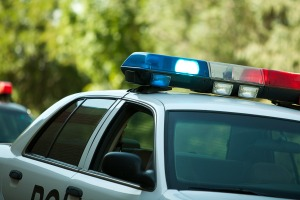 ¡Se les acabó la fiesta! La policía disolvió una reunión de al menos 300 personas en Nueva Jersey