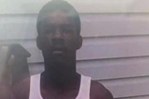 Arrestaron a un hombre en Chicago por intento de asesinato