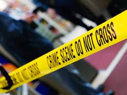 Un adolescente muerto y al menos 20 heridos durante una balacera en fiesta de Washington