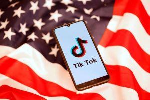 El destino de TikTok en EEUU se decidirá este domingo