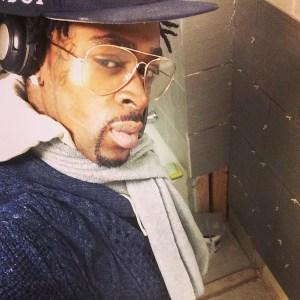 Lo asesinaron a tiros frente a su esposa por arrojar colillas de cigarrillo a desconocidos en Nueva York