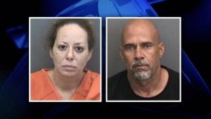 Atacaron a su víctima con golpes y machetazos tras acalorada discusión en Hillsborough