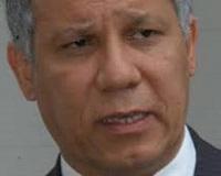 Luis Velásquez Alvaray: Nos hace falta Cardenal Urosa