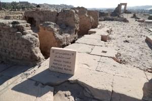 Esto es lo que contiene el ATERRADOR Libro de los Muertos encontrado en Egipto