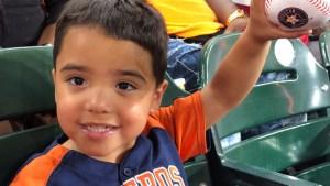 """Niño de 6 años perdió la vida en Texas a causa de la ameba """"comecerebros"""""""