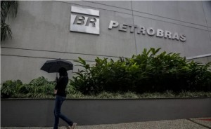 US firm pleads guilty to paying bribes in Brazil, Venezuela