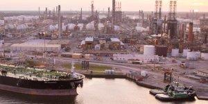 Citgo establece cronograma para reiniciar la refinería Lake Charles en Luisiana