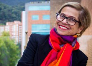 """Napoleón Bravo desmiente fallecimiento de la periodista Berenice Gómez, """"La Bicha"""""""