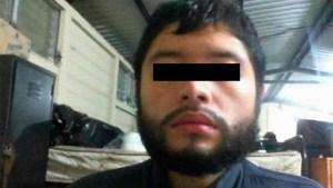 EN DETALLE: La identidad del narco que se estrelló en Guatemala con un avión procedente de Venezuela