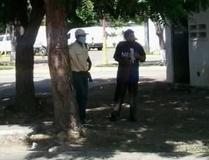 ¡Familia consternada! Joven agricultor murió en Anzoátegui luego de tomar ron en un velorio
