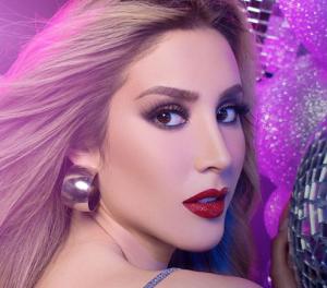 """¿El Miss Venezuela 2020 fue """"suánfonson""""? Los memes no perdonaron a la noche más linda del año"""