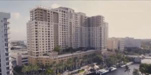 Ciudadanos en Miami pueden recibir hasta 10 mil dólares en ayuda para pagar hipoteca