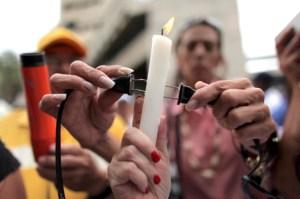 Colapso eléctrico en Venezuela: Un ingrediente más de la profunda crisis