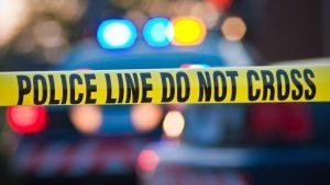 Al menos un muerto y una docena de heridos tras balacera en Iowa