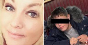"""""""Mi hijo se quitó la vida porque no soportó el encierro de la cuarentena"""", el desgarrador testimonio de una madre"""