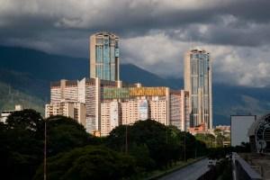 Venezuela, pobre país rico (Fotos)