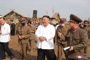 """La """"Oficina 39"""", la organización secreta que recauda dinero ilegal para que Kim Jong Un financie su arsenal nuclear"""