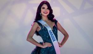 ¡Habemus Miss Venezuela Mundo! Ahora le toca a estas 10 buscar su cupo en el Miss Universo