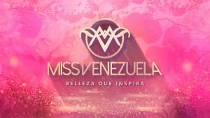 ¡Continuamos! Ellas son las ganadoras de bandas especiales en el Miss Venezuela 2020