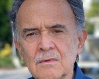 Omar Estacio Z.: Museo RoboLucionario de la Corrupción