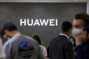 Suecia prohíbe el equipamiento 5G de compañías chinas Huawei y ZTE