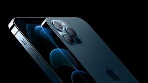 """Xiaomi y Samsung se """"burlan"""" de Apple y su iPhone 12: Soñamos que nuestros smartphones venían sin cargador"""