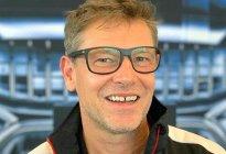 Quién es Bernd Maylander, el hombre indispensable para que se pueda llevar a cabo una carrera de F1